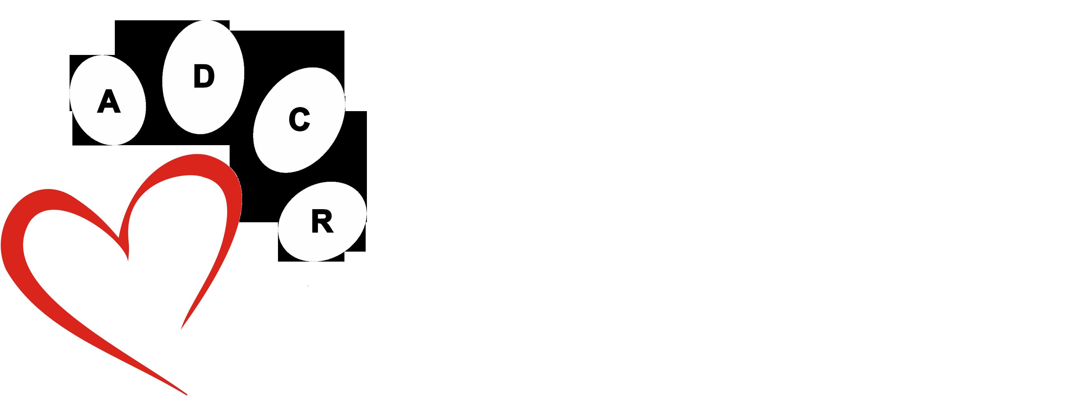 Associazione Difesa Cani Randagi - Gioia del Colle (Bari)